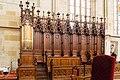 Bratislava - Katedrála svätého Martina 20180510-09.jpg