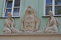 Bratislava Suche myto relief.jpg