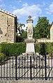 Braux-le-Châtel Monument 1.jpg
