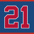 BravesRetired21.png
