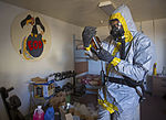Breaking Bad with EOD – The Military's Bomb Squad 131112-M-UQ043-018.jpg