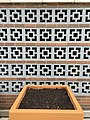 Breeze Blocks- Green Bay, WI - Flickr - MichaelSteeber.jpg