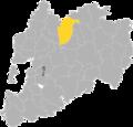 Breitenbrunn im Landkreis Unterallgaeu.png