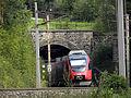 Breitenstein - Semmeringbahn - Klamm-Tunnel.jpg
