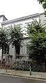 Bremen Mozartstraße 3 DSC00112.JPG