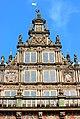 Bremen Town Hall - panoramio.jpg