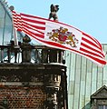 Bremer Speckflagge.jpg