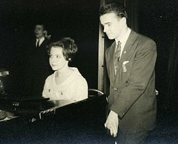 Brenda-Lee and Peter Denton.jpg