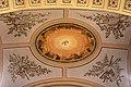 Brenno Useria - Sant'Antonio 1153.jpg
