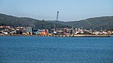 Brens - Puerto -BT- 01.jpg