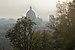 Brescia Duomo e Torre del Popolo.jpg