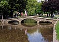 Bridge-over Bourton Waters.jpg