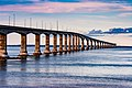Bridge PEI (36015509784).jpg