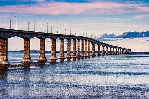 Bridge PEI (36015509784)