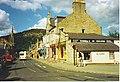 Bridge Street, Ballater. - geograph.org.uk - 116197.jpg