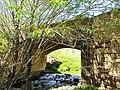 Bridge in Vardenyats mountain pass 03.jpg