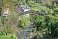 Bridge over Abrance River in Brousse-le-Chateau 01.jpg