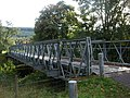 Bridge over River Enrick - geograph.org.uk - 1553868.jpg