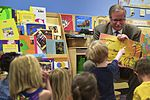 Bridging the Literacy Gap with One Book 4 Colorado 160413-F-EP111-025.jpg