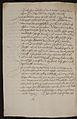 Brief an Pfalzgraf Johann II (Rüxner) 41v.jpg
