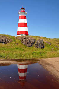 Brier Island Lighthouse (3).jpg