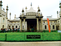 Brighton's Royal Pavilion.png