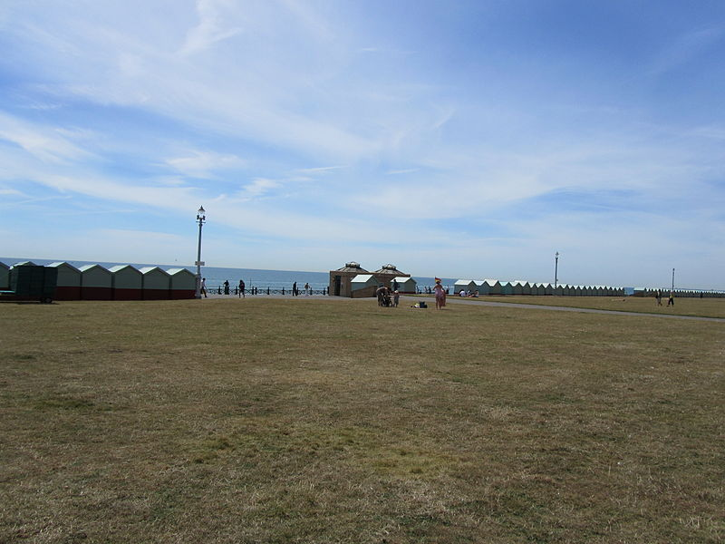 File:Brighton 2010 PD 006.JPG