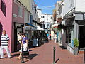 Brighton 2010 PD 054.JPG