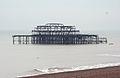 Brighton Pier 2 (2338183393).jpg