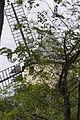 Brignemont-moulin 01.JPG