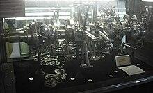 Bristol Centaurus geartrain.jpg