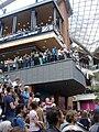 Bristol MMB J7 Cabot Circus Grand Opening.jpg