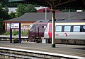 Bristol Temple Meads railway station MMB 54 221125.jpg