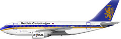 BritCal-A310.png
