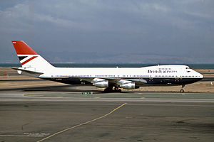 British Airways Boeing 747-200 Silagi-1.jpg