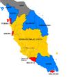 British Malaya circa 1922.PNG