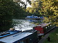 British Waterways boats on the Erewash Canal 15.JPG