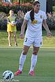 Brittany Taylor 2013-06-15 Flash-33.jpg