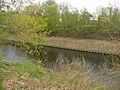Britz - Teltowkanal (Teltow Canal) - geo.hlipp.de - 35473.jpg