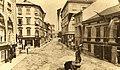 Brno, Česká směrem do Joštovy (1889).jpg