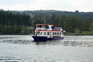 Brno, Bystrc, loď Stuttgart (05).jpg