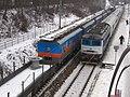 Brno-Lesna 20130127.JPG