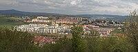 Brno-Medlanky nova vystavba.jpg