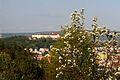 Brno Bohunice - panoramio.jpg