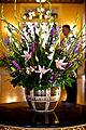 Broadmoor Hotel, flowers.jpg