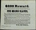 Broadside advertisement, October 1, 1847.jpg