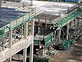 Broadwater Farm Primary School (The Willow), redevelopment 179 - March 2012.jpg