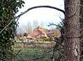 Broadwell, smithy cottage - geograph.org.uk - 1094475.jpg