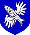 Brockdorff Wappen.jpg