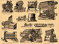 Brockhaus and Efron Encyclopedic Dictionary b2 924-0.jpg